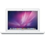 Apple MacBook White Core2Duo - Refurb/Used $525 Including Delivery & 12 Month Apple Warranty*