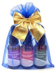 Buy 2 Get 1 Free, $43.90 + $7.40 Shipment Homeopathy Plus Complex Medicines