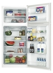 Kelvinator 420 Litre Top Mount Refrigerator $598 from The Good Guys
