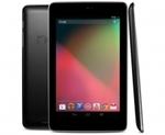 Google NEXUS 7 16GB 7inch Wi-Fi Tablet $229.95 Pick up @ MLN