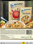 Receive a Free Box of Be Natural Cereal, Porridge or Snack Bars at Woolworths This Weekend