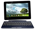 Asus TF300T Transformer Pad 32GB Wi-Fi Dark Blue with Dock $298 + Del @ DSE (Home Delivery Only)