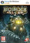 BioShock 2 for $3.00 + Shipping (Save $26.99 - 90%) !