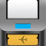 Passbook PassMaker Pro FREE for iPhone / iPad (Usually $1.99)
