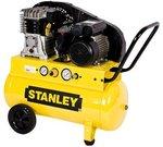 Stanley Air Compressor, 2.5hp Belt Drive, $399 (Save $300), Supercheap Auto Nationwide