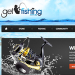 66% off Sydney HarbourTwilight Fishing Charter + Dinner & Drinks for Only $99, Normally $295