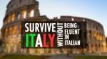14 $0 Udemy Courses: Italian, Arabic, Dreams, Songwriting, Wine, Twitter, Speed Read, Google
