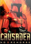 Origin: Crusader: No Remorse - Free (On the House)