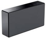 Sony SRSX5 + SRSX2 Bluetooth Speaker $199 - Myer