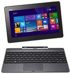 "Asus Transformer Book 10.1"" HD T100TAM  US$259.99 + $106 Shipping (Free Shipping to US address)"
