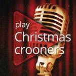 MORE Free Christmas and New Year Album @ Google Play