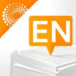 Endnote for iPad, iOS, Free (Prev $3.99), US, UK and AUS iTunes Versions All Free