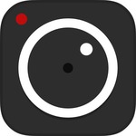 $0 iOS App: Procam 2 for iPhone & Procam 2 XL for iPad (Normally 2.99)
