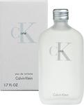 Calvin Klein CK One 200ml $28.99 @ Chemist Warehouse