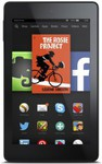 Kindle Fire HD 6 $108 Click & Collect @ Dick Smith