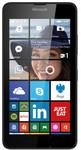 Lumia 640 Unlocked $199 @ Microsoft Store