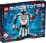 LEGO Mindstorms EV3 31313- $399 Melbourne Pickup @ Agent Bricks or + Postage