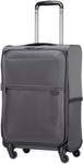 Samsonite 72 Hours 55cm Cabin Spinner $161.10 Delivered @ LuggageGear (1.5kg Cabin Bag)