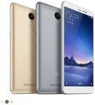 Xiaomi Redmi Note3 Smartphone 3-Color - US $184 (~AU $260) - Free Shipping @ Funeed
