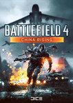 PC (Origin) - Battlefield 4 - Free DLC - China Rising