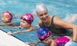 [WA] 10x Swimming Lessons @ The Swim School (Merriwa/Ocean Reef/Wangara) - $49 (Normally $170 - $200) @ Groupon (New Accounts)