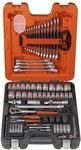 Bahco S106 Socket & Spanner Set $199 + Free Shipping @ SuperGrip Tools