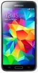 Samsung Galaxy S5 SM-G900 16GB 4G LTE $349 + Shipping @ Techrific