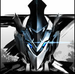 [iOS] Implosion - Never Lose Hope App Free (Was $14.99), Cytus & Deemo Apps Both Also Free (Both Were $2.99) @ iTunes