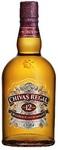 2x Chivas Regal 12YO Scotch Whisky 700ml - $56 (Instore Only, after $10 Cashback) @ First Choice Liquor
