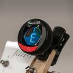 Guitar Tuner $2 with Free Shipping from Reverb