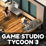 [Android] Game Studio Tycoon 3 FREE (Was $5.49)