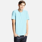 $4.90 T-Shirts, $19.90 Chinos, Jeans @ Uniqlo