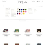 Furla - Additional 25% off Sale Items (24hrs only)