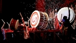 Win Tickets to Yamato The Drummers of Japan from Ticket Wombat