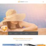 15% off Gold Coast Holiday Apartments @ Holiday Holiday
