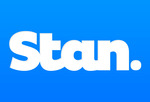 Stan 3 Months Free (New Customers) for AmEx Cardholders