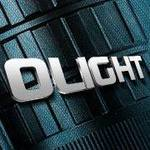 Win One of Four Olight S1R Baton 900 Lumen Rechargeable Torches Worth $84.94 Each