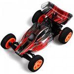 Zingo RC Drift Car US $8.99 (AU ~ $11.47) + More Shipped @ Dresslily