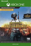 [XB1] PlayerUnknown's Battlegrounds + Assassin's Creed Unity - $29.06 @ CD Keys (with FB 5% off)