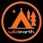 Win 1 of 2 Pacsafe Venturesafe Anti-Theft Backpacks Worth $390 from Wild Earth
