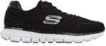 Skechers Fine-Tune Shoes $50 (Was $119.95) + $9.95 Delivery @ Myer