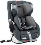 Britax Safe N Sound Millenia Convertible Car Seat SICT ISOFIX $421.20 Delivered @ Baby Bunting eBay