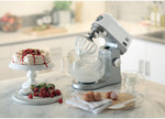 Kenwood Kmix Stand Mixer $299 (Was $499) @ The Good Guys