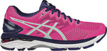 ASICS GT 2000 4 Women's Running Shoe $90 (Was $199.95, 55% OFF) + $15 Shipping if Cannot C&C in WA) @ Jim Kidd Sports
