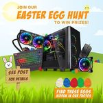 Win 1 of 10 Prizes from Thermaltake ANZ