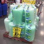 [NSW] Bubble Wrap Roll 25m - $10 (Was $18.25) @ Bunnings (Blacktown)