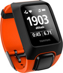 TomTom Adventurer Multisport $199 with Voucher (Save $250) (Black Only Available)