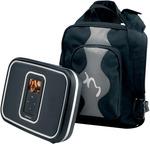 Altec Lansing IM9 Portable iPod Speaker - NOW $39.95!