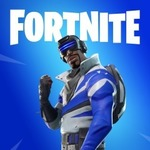 [PS4] Free: Fortnite Battle Royale: PlayStation Plus Celebration Pack 2 | Fortnite Battle Royale @ PlayStation