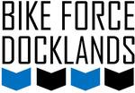 [VIC] Tour De France Cycling Deals @ Bike Force Docklands: 2018 Cannondale SuperSix Evo 105 $1999, Tacx Neo Smart Trainers $1699
